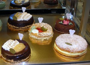 dessert15