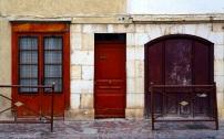 Vallauris, France 2013