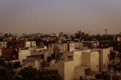 20130826_004_Delhi