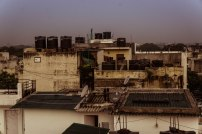 20130826_006_Delhi