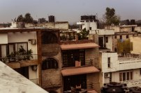 20130826_007_Delhi