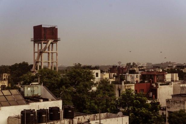 20130826_008_Delhi