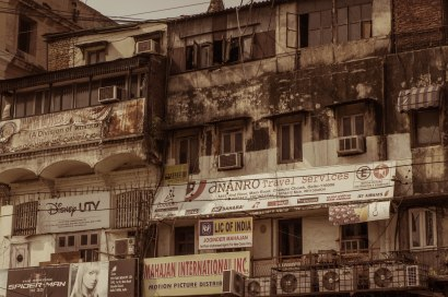20130826_036_Delhi