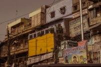 20130826_089_Delhi