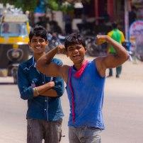 20130902_015_Jodhpur