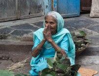 20130907_121_Udaipur