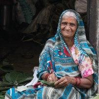 20130907_126_Udaipur