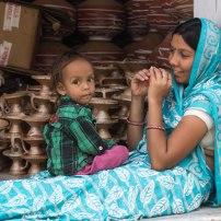 20130907_185_Udaipur
