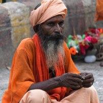 20130909_029_Varanasi
