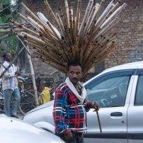 20130910_095_Varanasi