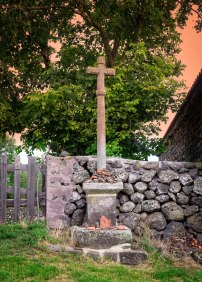 20130919_047_Chemin St Jacques-Edit