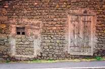 20130919_056_Chemin St Jacques-Edit