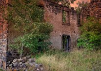 20130919_069_Chemin St Jacques-Edit
