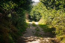 20130921_131_Chemin St Jacques-Edit
