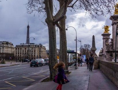 20140225_008_Paris