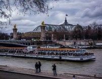 20140225_010_Paris