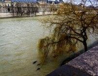20140225_016_Paris