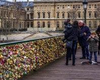 20140225_034_Paris