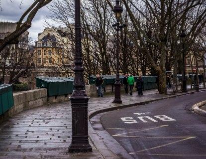 20140225_043_Paris