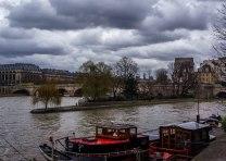 20140225_047_Paris