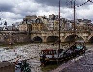 20140225_048_Paris