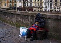 20140225_060_Paris