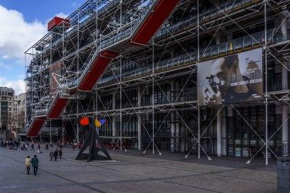20140226_025_Paris