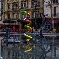 20140226_033_Paris