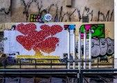 20140226_037_Paris