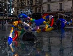 20140226_040_Paris