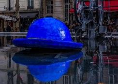 20140226_042_Paris