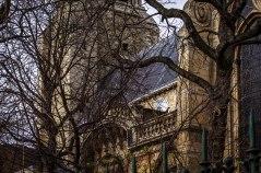 20140228_001_Paris
