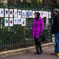 20140228_006_Paris