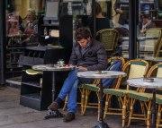 20140228_018_Paris