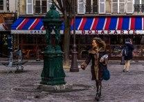 20140228_024_Paris