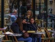 20140228_040_Paris