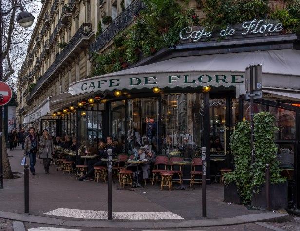 20140228_044_Paris