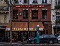 20140228_046_Paris