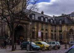 20140228_061_Paris