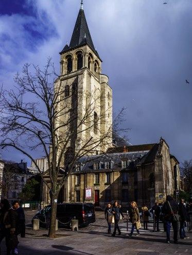 20140228_088_Paris