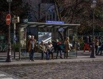 20140228_098_Paris