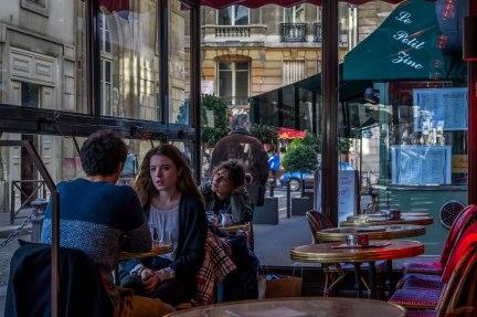 20140228_100_Paris
