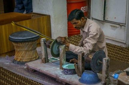 20130829_146_Agra