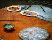 20130829_151_Agra