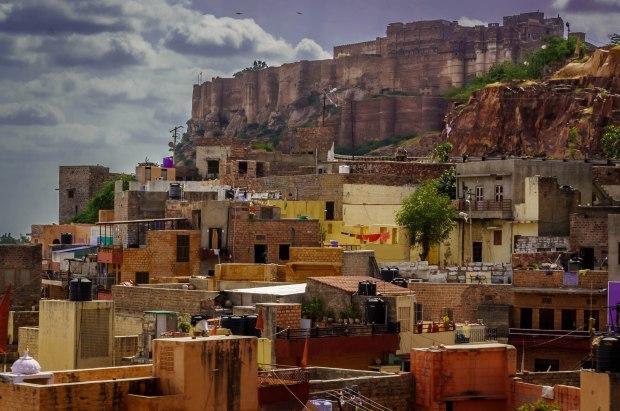 20130902_117_Jodhpur