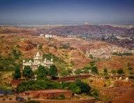 20130902_133_Jodhpur