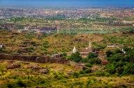 20130902_136_Jodhpur