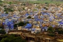 20130902_140_Jodhpur
