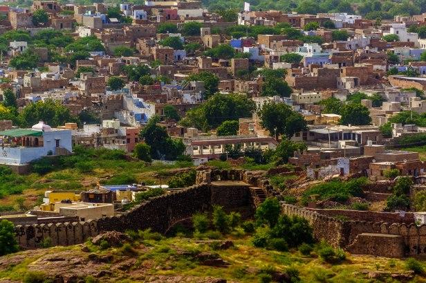20130902_190_Jodhpur