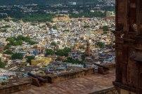 20130902_192_Jodhpur